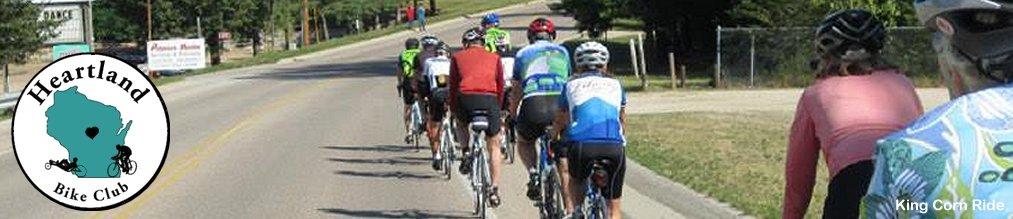 Heartland Bike Club
